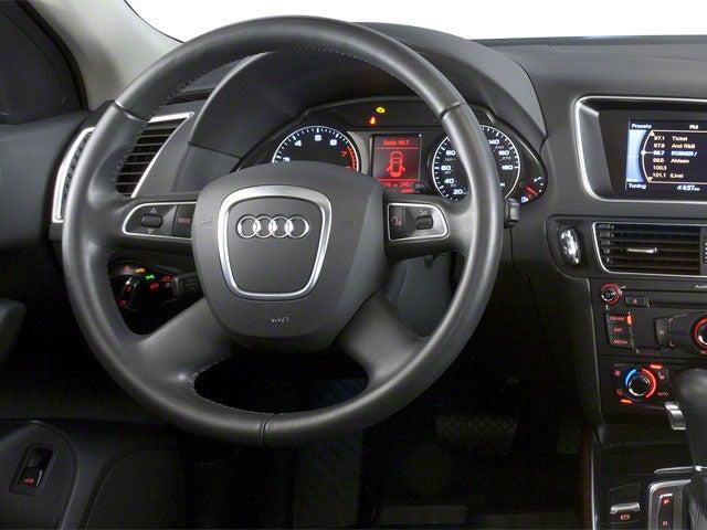 2012 Audi Q5 2 0t Premium Quattro In Louisville Ky Louisville