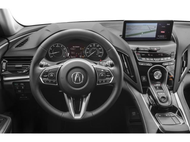 2019 Acura Rdx Technology Package Awd In Louisville Ky Louisville