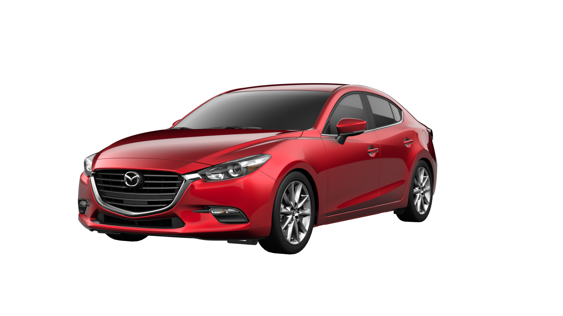 Mazda New Car Specials In Louisville Ky Neil Huffman Mazda Price